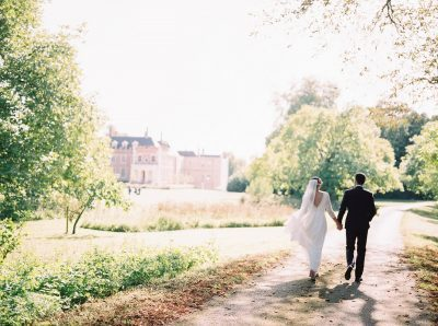 perfect dorset wedding venues