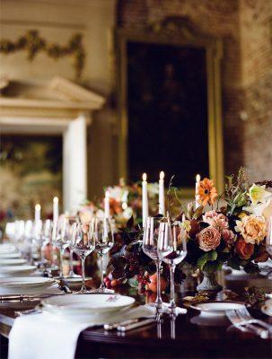 wedding venues in dorset