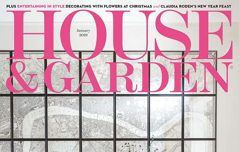 House-Garden-copy-min copy